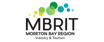 Moreton Bay Regional Industry and Tourism